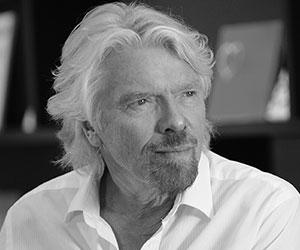Richard-Branson-3