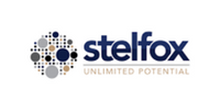 Stelfox