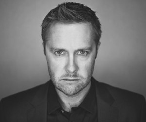 Keith Barry 300x250